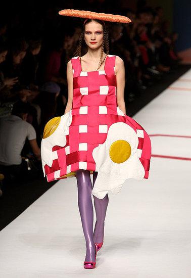 egg_dress
