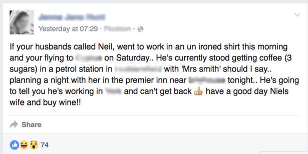 man-outed-for-affair-on-facebook