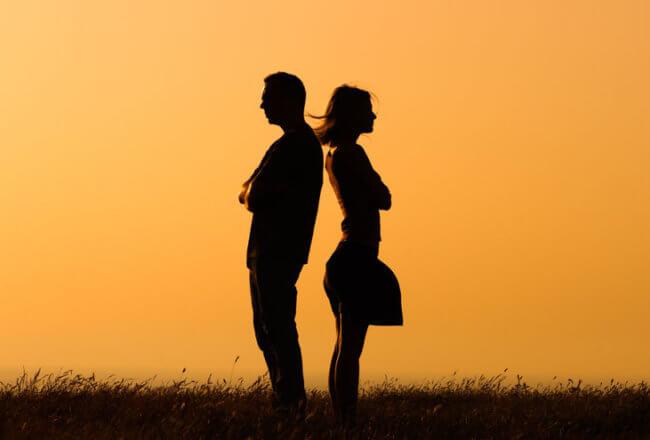 κανόνες για να βγαίνω με τον πρώην σύζυγό μου Dating app για τους καπνιστές ζιζανίων