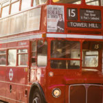 negative-space-vintage-london-bus